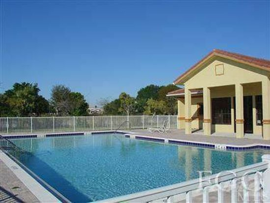 4391 Cortina Cir APT 243, Fort Myers, FL 33916