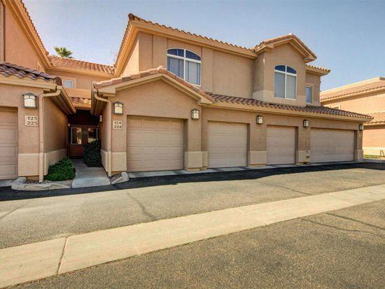 6535 E Superstition Springs Blvd UNIT 124, Mesa, AZ 85206