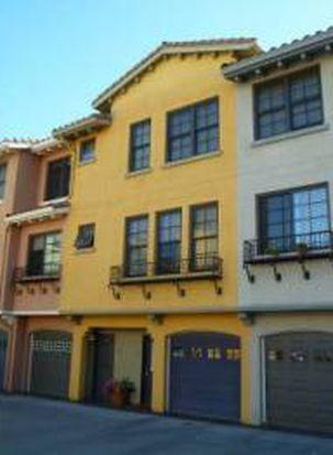 367 Santana Hts UNIT 3016, San Jose, CA 95128