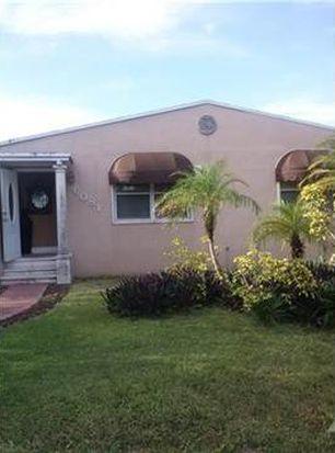 6081 SW 18th St, Miami, FL 33155
