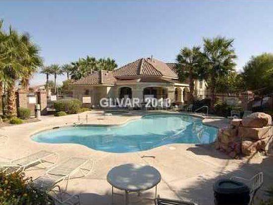 5855 Valley Dr UNIT 2027, North Las Vegas, NV 89031