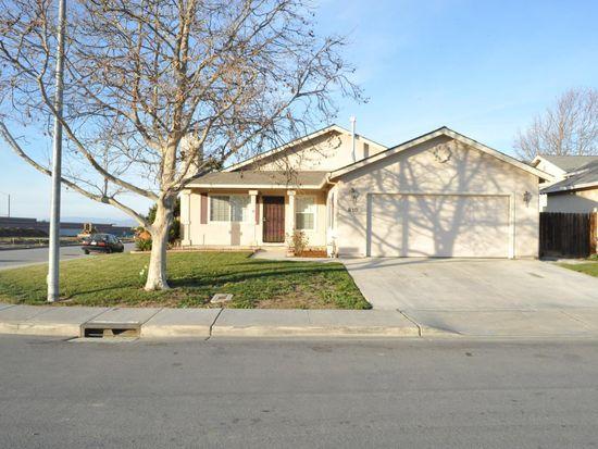 610 Argonne Ave, Hollister, CA 95023