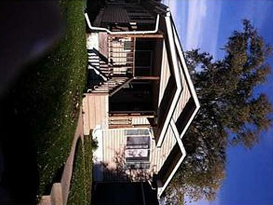 1409 N Chester Ave, Indianapolis, IN 46201