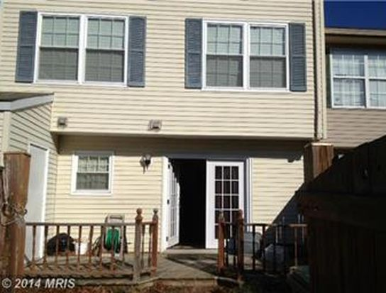 6141 sea lion pl waldorf md 20603 is off market zillow