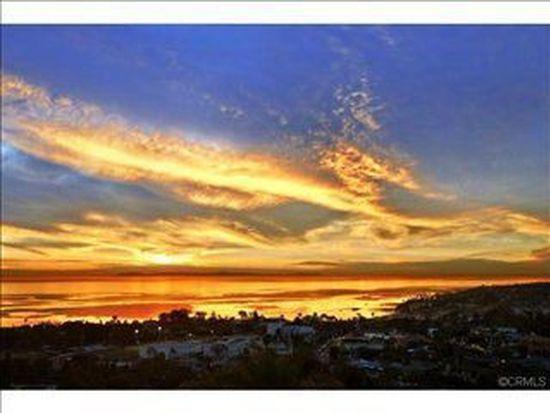 661 Buena Vista Way, Laguna Beach, CA 92651