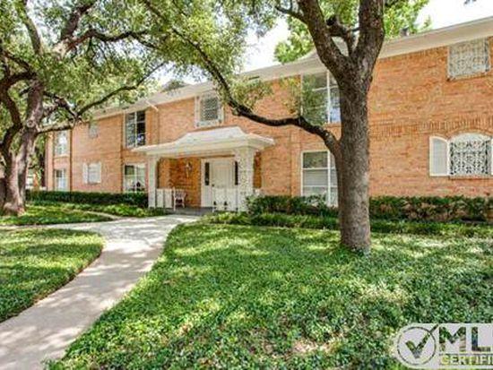 6026A Averill Way # 6026C, Dallas, TX 75225