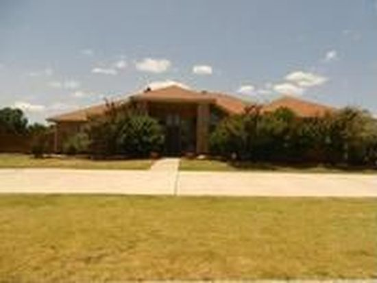 255 Wyatt Earp Loop, Nolanville, TX 76559