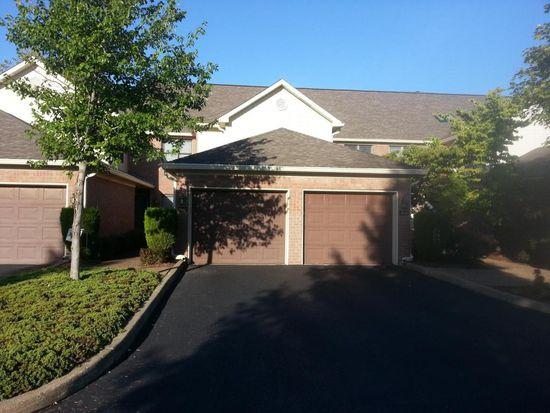 3642 Hurstbourne Ridge Blvd, Louisville, KY 40299