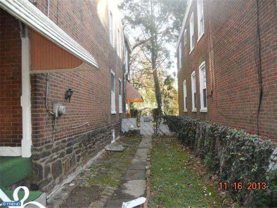130 E Meehan Ave, Philadelphia, PA 19119
