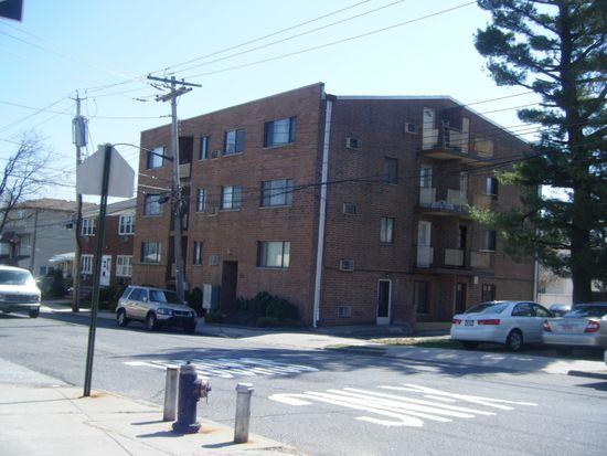 194 Seaview Ave APT 3E, Staten Island, NY 10305