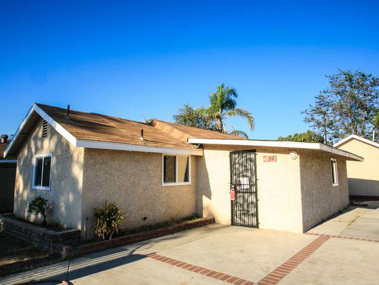 4058 Kenmore Ave, Baldwin Park, CA 91706