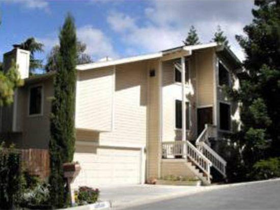 10500 San Felipe Rd, Cupertino, CA 95014