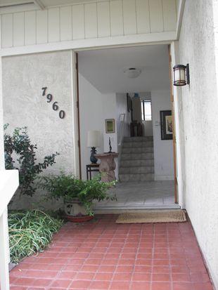 7960 Caminito Del Cid, La Jolla, CA 92037