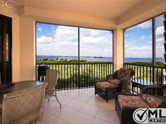 11620 Court Of Palms APT 306, Fort Myers, FL 33908
