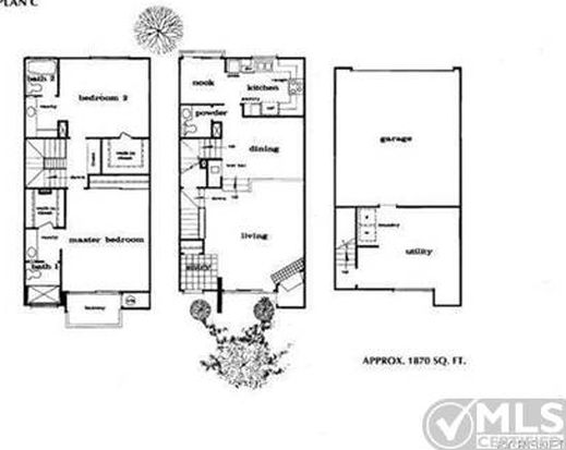 21900 Marylee St UNIT 277, Woodland Hills, CA 91367