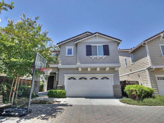 1628 Summerhouse Cmn, Livermore, CA 94551