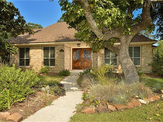 6 Wind Trace Ct, Spring, TX 77381