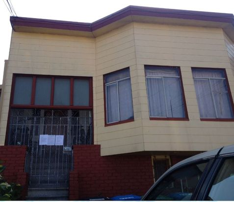 31 Whittier St, San Francisco, CA 94112