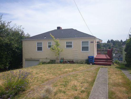 3636 36th Ave W, Seattle, WA 98199