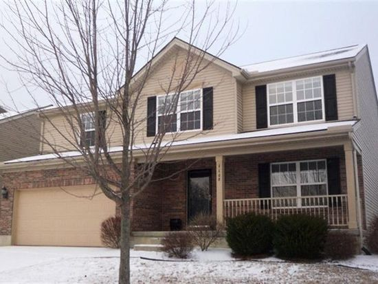 1108 Meadowsweet Dr, Clayton, OH 45315