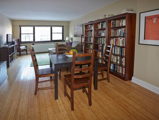 235 E 87th St APT 12B, New York, NY 10128