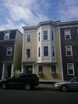 30 High St UNIT 2, Boston, MA 02129