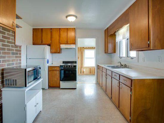 984 Ridge Rd, Bridgewater, VA 22812