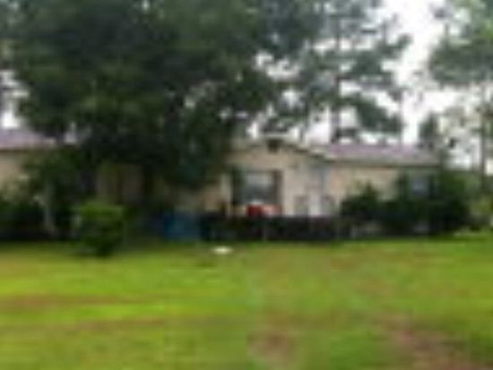 290 Dick Traylor Rd, Moultrie, GA 31768
