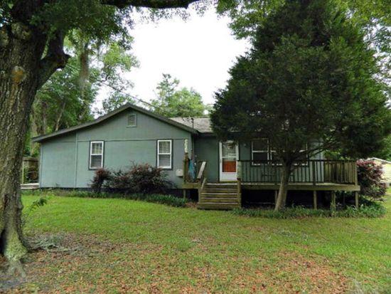 13940 Fish River Acres Cir, Magnolia Springs, AL 36555