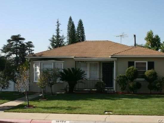 10724 Floral Dr, Whittier, CA 90606