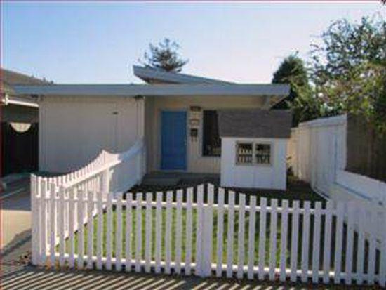 265 Dufour St, Santa Cruz, CA 95060