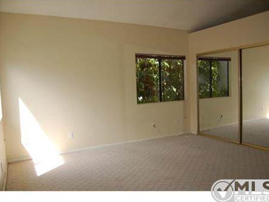 12741 Laurel St UNIT 13, Lakeside, CA 92040