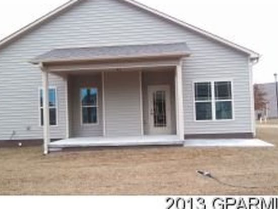 2408 Carlow Pl, Winterville, NC 28590