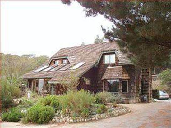 6728 Langley Canyon Rd, Salinas, CA 93907