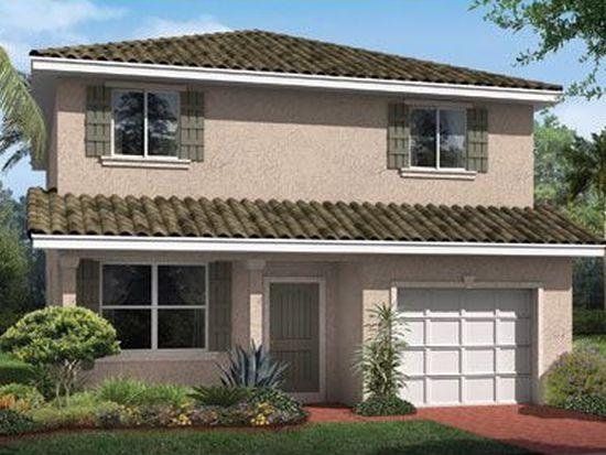 12915 SW 286th St, Homestead, FL 33033