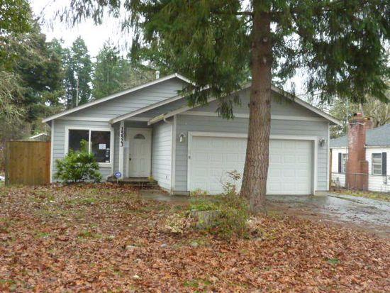 15523 Portland Ave SW, Lakewood, WA 98498