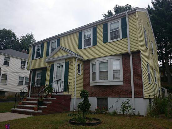 20 Glenellen Rd, Boston, MA 02132