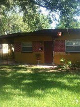 1311 Shady Lane Dr, Orlando, FL 32804
