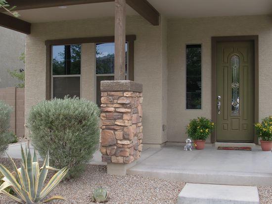 3914 E Constance Way, Phoenix, AZ 85042