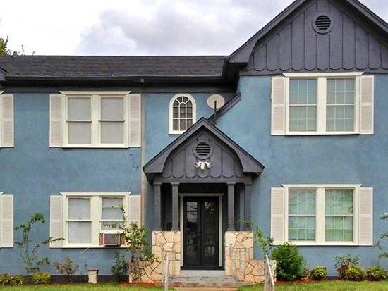 103 Blue Bonnet Blvd, San Antonio, TX 78209
