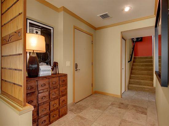 420 Melrose Ave E APT 901, Seattle, WA 98102