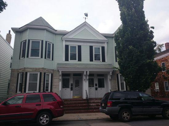 638 E 8th St UNIT 638, South Boston, MA 02127