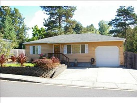 16632 Apperson Blvd, Oregon City, OR 97045