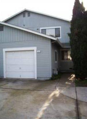 334-C Payran St, Petaluma, CA 94952