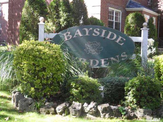 3911 208th St, Bayside, NY 11361