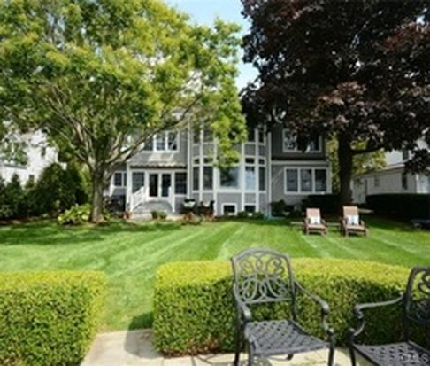 34 Beach Dr, Darien, CT 06820