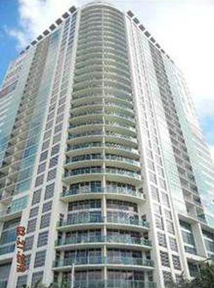 3301 NE 1st Ave APT L0204, Miami, FL 33137