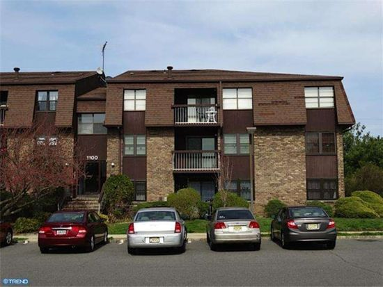1113 Country Mill Dr # 13, East Windsor, NJ 08512
