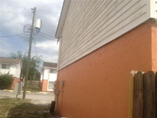 13046 Londondery Pl, Tampa, FL 33612