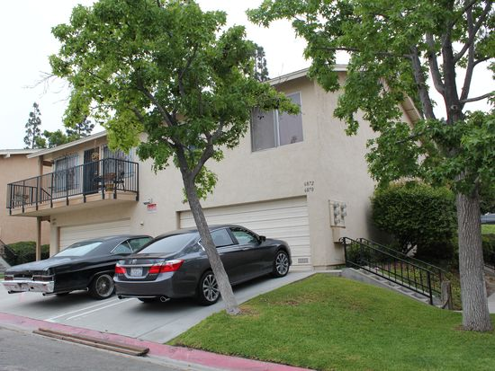 6872 Parkside Ave, San Diego, CA 92139